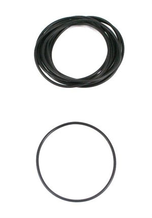 O-ring 1,5 x 40 mm, 1 stk.